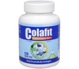 Apotex Colafit čistý kryštalický kolagén doplnok stravy 120 kociek
