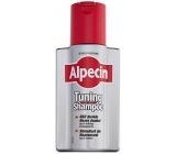 Alpecin Tuning Shampoo Proti vypadávání vlasů šampon na normální vlasy 200 ml