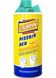Larrin Pissoir Lesné Deo pevný valček do pisoárov 35 kusov 900 g