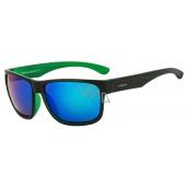 Relax Galiano Slnečné okuliare R2322A