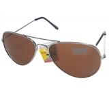 Dudes & Dudettes Sluneční brýle pro děti Z407DP