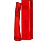 Kenzo Flower by Kenzo Red Edition toaletná voda pre ženy 50 ml