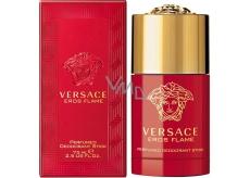 Versace Eros Flame deo stick 75ml