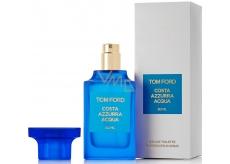 Tom Ford Costa Azzurra Acqua Eau de Parfum toaletná voda unisex 100 ml