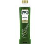 Radox Original kúpeľová pena 500 ml