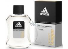 Adidas Victory League voda po holení 100 ml