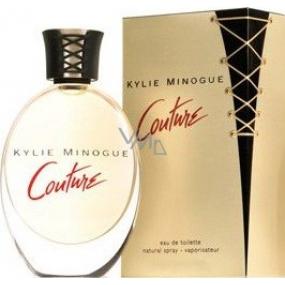 Kylie Minogue Couture toaletná voda pre ženy 15 ml