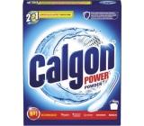 Calgon Power Powder 2v1 zmäkčovač vody v prášku 14 dávok 700 g