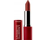 Deborah Milano IL Rossetto Lipstick rtěnka 605 Golden Orange 1,8 g