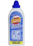 Larrin Wc čistič na hrdzu a vodný kameň pre spotrebiče 500 ml