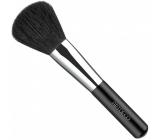 Artdeco Powder Brush Premium Quality profesionálny štetec na púder