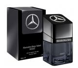Mercedes-Benz Mercedes-Benz Select Night toaletná voda pre mužov 50 ml