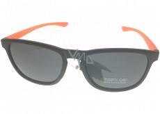 Nac New Age Slnečné okuliare Z211AP