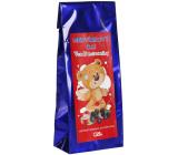 Albi MACKOVIA čaj Veselé narodeniny 50 g