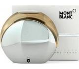 Mont Blanc Presence D une toaletní voda pro ženy 75 ml