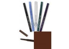 Miss Sporty Mini-me Eye Liner automatická tužka na oči 020 1,2 g