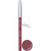 Essence Lipliner konturovací tužka na rty 05 Soft Berry 1 g