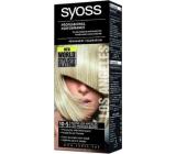 Syoss Professional barva na vlasy 10-5 Los Angeles blond