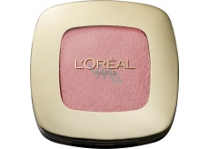 Loreal Paris Color Riche L Ombre Pure oční stíny 104 La Vie En Rose 1,7 g