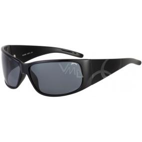 Relax Bonin Sluneční brýle pro ženy R2242B