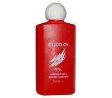 Oxicolor Peroxid stabilizovaná emulzia 6% 125 ml