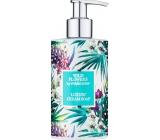 Vivian Gray Wild Flowers luxusné tekuté mydlo 250 ml