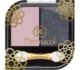Dermacol Duo Eyeshadow očné tiene 05 5 g