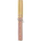 Reverz Beauty Balm Lip Tint lesk na pery 5P 8 ml