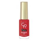 Golden Rose Express Dry 60 sec rýchloschnúci lak na nechty 45, 7 ml
