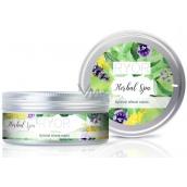 Ryor Herbal Spa Bylinné hlboko hydratačné telové maslo 200 ml