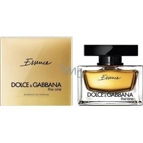 Dolce & Gabbana The One Essence toaletná voda pre ženy 65 ml