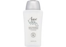 Aqua Mineral Daily Dewdrops Facial Cleanser čistiace pleťové mlieko 200 ml