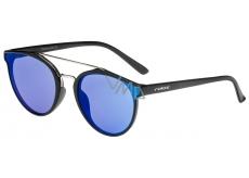 Relax Burton Slnečné okuliare R2329B
