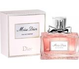 Christian Dior Miss Dior 2017 toaletná voda pre ženy 100 ml