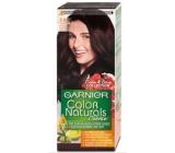 Garnier Color Naturals Créme farba na vlasy 3.61 Ostružinová červená