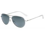 Slun.brýle Relax R2337A