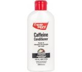 Triple Eight stimulujúci kondicionér s kofeínom pre všetky typy vlasov, podporuje rast vlasov 250 ml