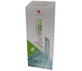 Fytofontana Aurecon Peroxid drops ušné kvapky s peroxidom 10 ml