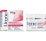 Lirene Healthy Skin+ vyhlazující krém proti zarudnutí 50 ml