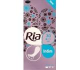 Ria Intim Air extra tenké hygienické slipové vložky 30 kusů