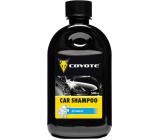 Coyote Autošampón 500 ml