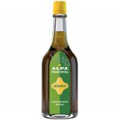 Alpa Francovka Lesana liehový bylinný roztok 160 ml