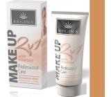 Regina Make-up s pudrem 2v1 odstín 01 40 g