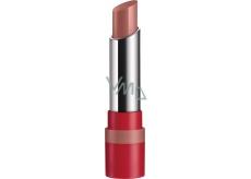 Rimmel London The Only 1 Matte Lipstick rtěnka 700 Trendsetter 3,4 g