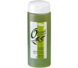 Kappus Oliva sprchový gel 250 ml