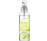 Ryor Face + Body Care osvěžující mlha s kyselinou hyaluronovou 100 ml