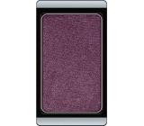Artdeco Eye Shadow Pearl perleťové očné tiene 90A Pearly Purple Forest 0,8 g