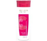 Dermacol Hair Care Color Save šampón pre farbené vlasy 250 ml