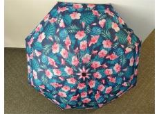 dáždnik Ibištek