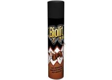 Biolit Plus 007 Proti mravcom sprej 400 ml
